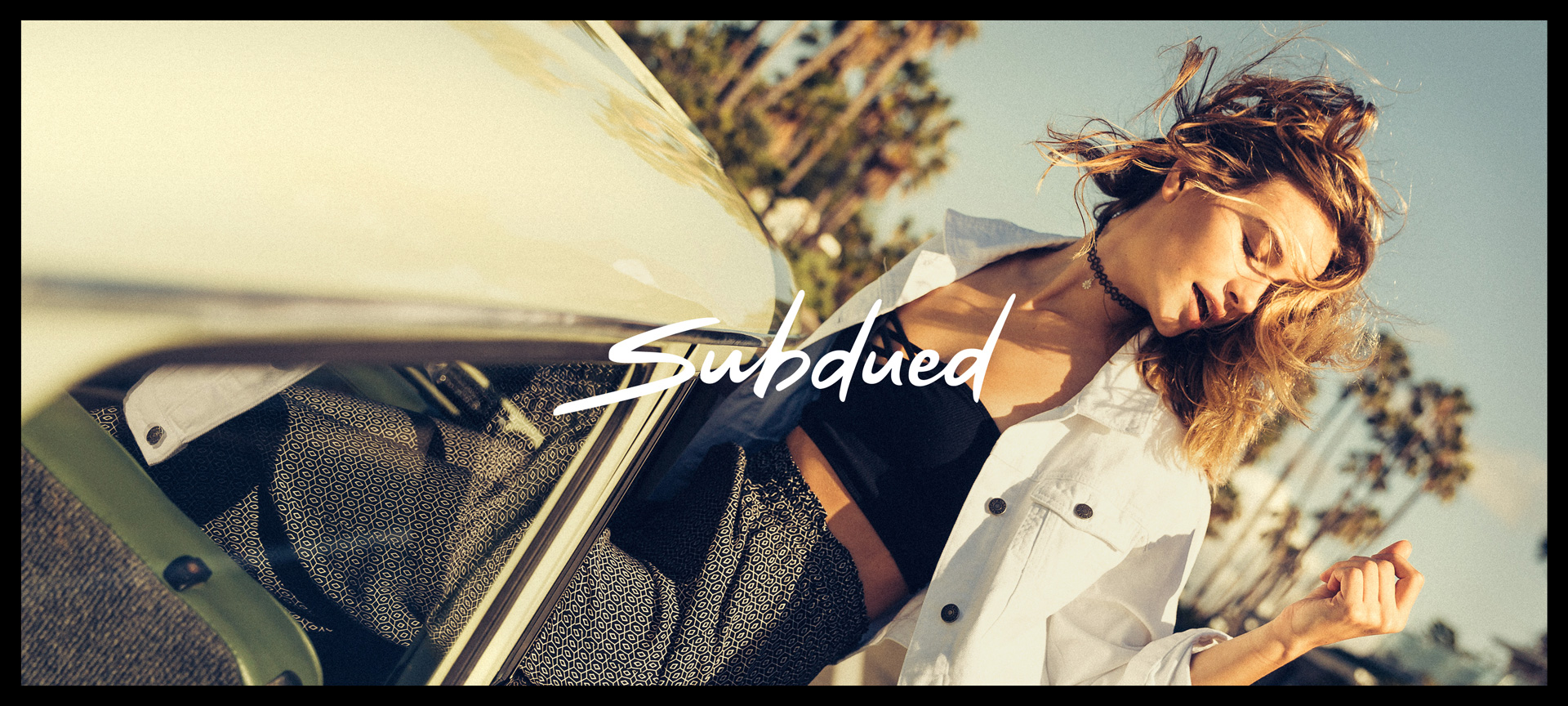Subdued_01