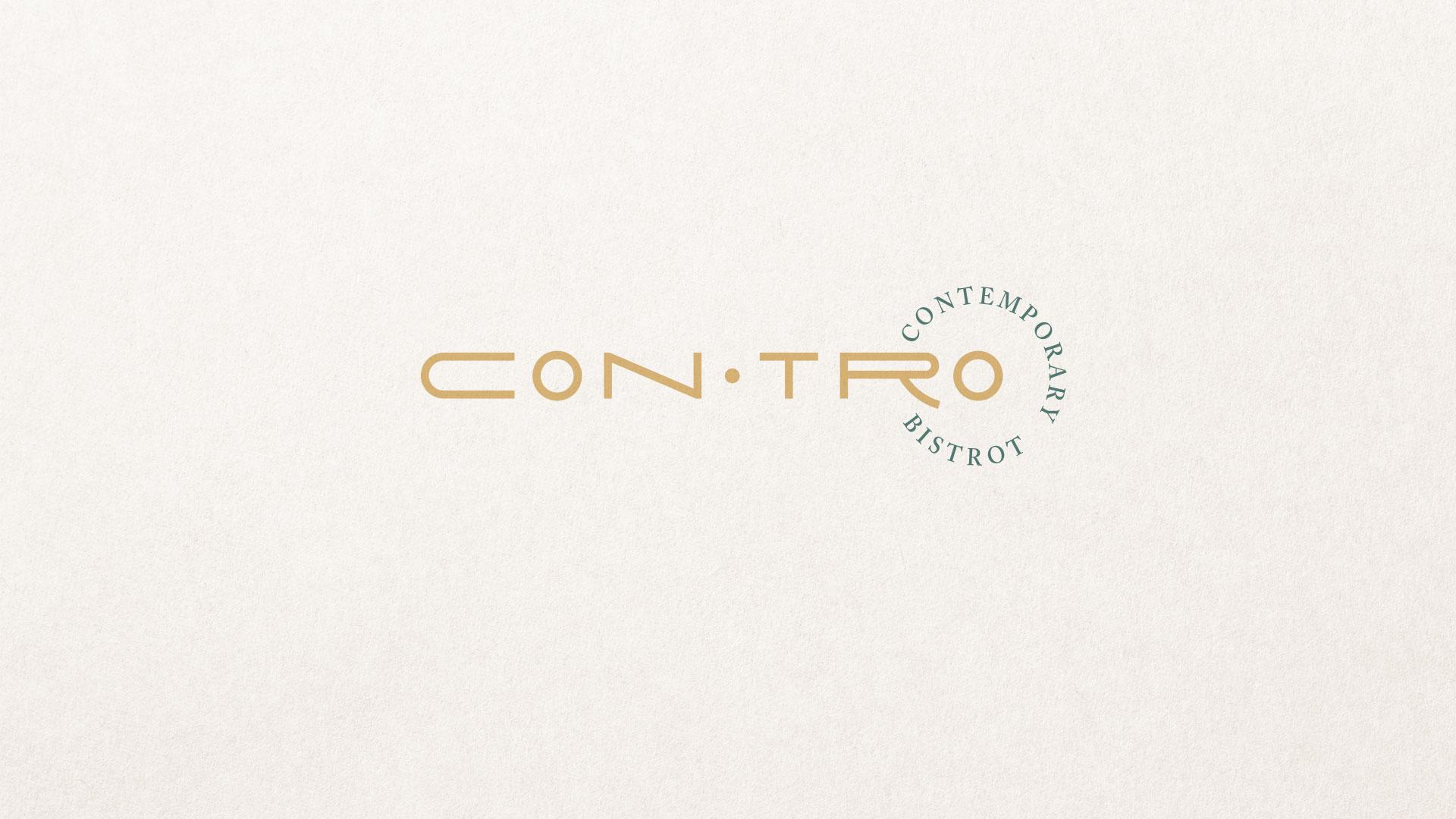 sito_CONTRO_01-1